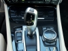 test-bmw-530d-GT-xdrive-at-37