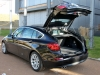 test-bmw-530d-GT-xdrive-at-44