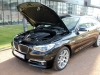 test-bmw-530d-GT-xdrive-at-49