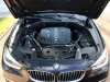 test-bmw-530d-GT-xdrive-at-50