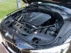 test-bmw-530d-GT-xdrive-at-51