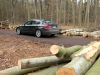 test-bmw-530d-GT-xdrive-at-53