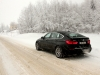 test-bmw-530d-GT-xdrive-at-54