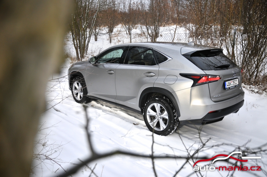 what 39 s the difference lexus nx 200t vs rx 350 turbo vs v6 best selling lexus or small and fiesty. Black Bedroom Furniture Sets. Home Design Ideas