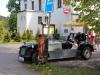 tatry-sraz-25