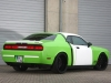 ccg-automotive-dodge-challenger-srt8-4