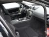 jaguar-xj-supersport-ring-taxi-52