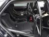 jaguar-xj-supersport-ring-taxi-72
