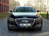 test-hyundai-genesis-v6-38-dgi-4x4-at-03
