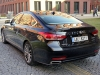 test-hyundai-genesis-v6-38-dgi-4x4-at-08