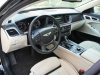 test-hyundai-genesis-v6-38-dgi-4x4-at-30