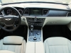 test-hyundai-genesis-v6-38-dgi-4x4-at-31