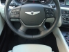 test-hyundai-genesis-v6-38-dgi-4x4-at-32