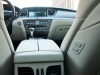 test-hyundai-genesis-v6-38-dgi-4x4-at-44