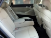 test-hyundai-genesis-v6-38-dgi-4x4-at-47