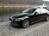 test-hyundai-genesis-v6-38-dgi-4x4-at-54