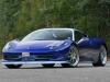 roadcar4big-w800h600