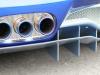 roadcar5big-w800h600