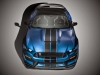 Shelby GT350R 03