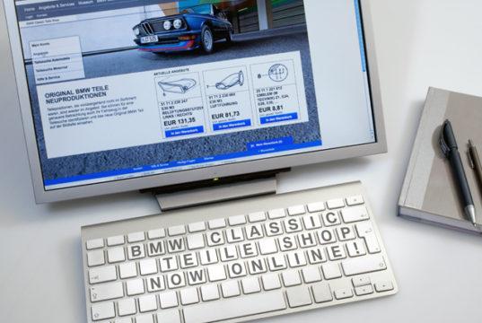 Téměř 16 % Čechů by si dokázalo vybrat nové osobní auto v e-shopu