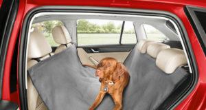 Nepromokavy-a-omyvatelny-ochranny-potah-na-zadni-sedadla-pes-skoda