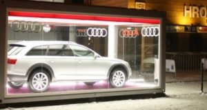 Audi-Spindleruv-Mlyn-Home-of-quattro