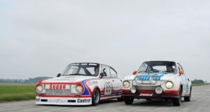 SKODA-130-RS-motorsport-40-let-01