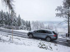 SEAT-Leon-X-Perience-zima