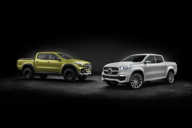 pick-up-mercedes-benz-tridy-x