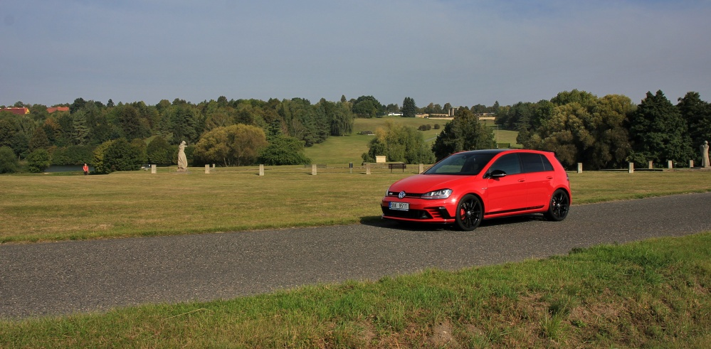 test-volskwagen-golf-gti-clubsport-dsg-p1