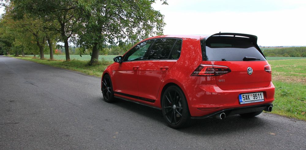 test-volskwagen-golf-gti-clubsport-dsg-p2