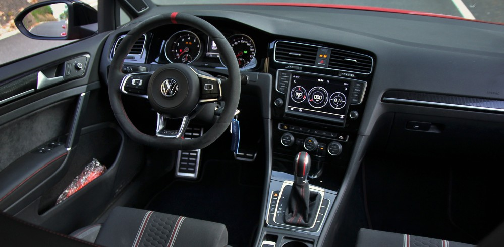 test-volskwagen-golf-gti-clubsport-dsg-p3
