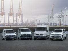 Volkswagen-uzitkove-vozy-caddy-transporter-crafter-amarok