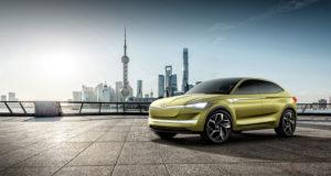 koncept-elektromobil-skoda-vision-e