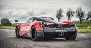 LEGENDY-2017-Pagani-Huayra-Rosso-Monza-p2