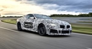 bmw-m8-prototype