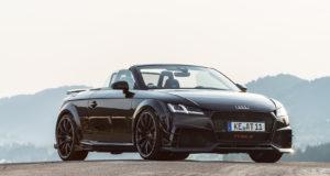Audi-TT-RS-R-roadster-ABT-Sportsline