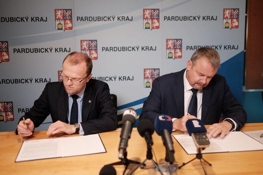 Memorandum-dostavba-D35-Dan-Tok-Martin-Netolicky