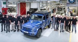 Mercedes-Benz-tridy-G-300tisic-vyrobenych-kusu- (1)