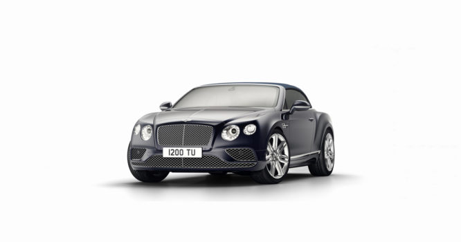 bentley-continental-gtc-timeless-series