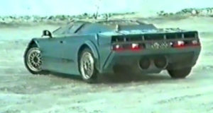 bugatti-eb110-testovani-video