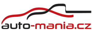 auto-mania.cz