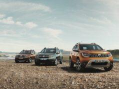 2017-Dacia-Duster- (4)
