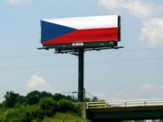 billboard-ceska-vlajka