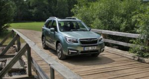 test-2017-subaru-forester