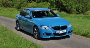 test-bmw-340i-m-performance