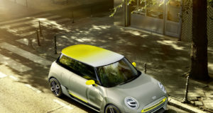 AII-Frankfurt-MINI-Electric-Concept