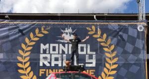 Plug-In-Adventures-elektromobil-Nissan-Leaf-2017-mongol-rally