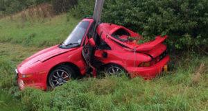 Toyota-MR2-nehoda