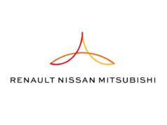 aliance renaut nissan mitsubishi
